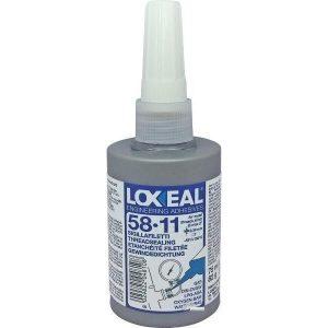 loxeal-58-11-75ml