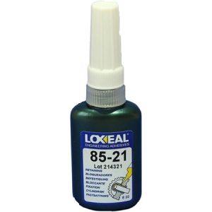 loxeal-85-21-10ml