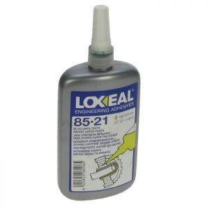 loxeal-85-21-250ml