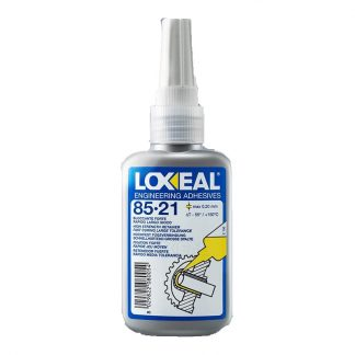 loxeal-85-21-50ml