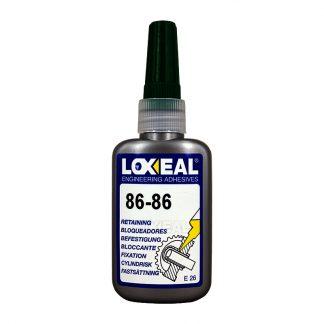 loxeal-86-86-50ml