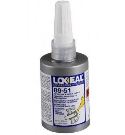 loxeal-89-51-75ml