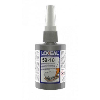 loxeal-59-10-75ml