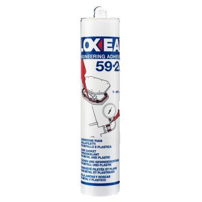 loxeal-59-20-310ml