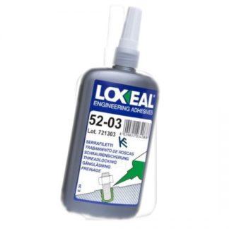 loxeal-52-03-250ml